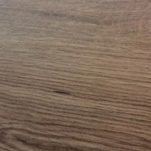 Millennium Oak Brown D3531