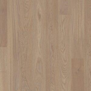 Oak Cobblestone Grey Extra Matt COM3107