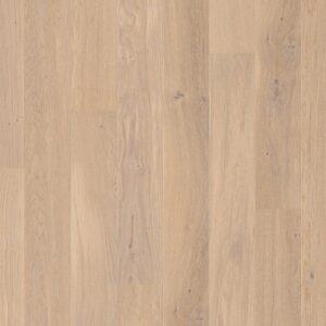 Oak Himalayan White Extra Matt COM3098