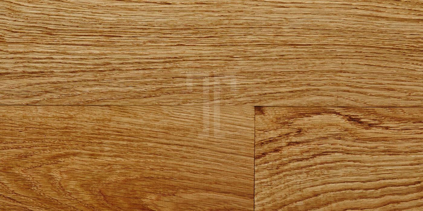 Loiret | Ted Todd Patterns & Panels Engineered Wood