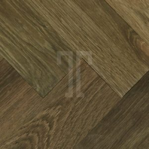 Neckar   Ted Todd Patterns & Panels Engineered