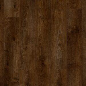 Pearl Oak Brown BAGP40058