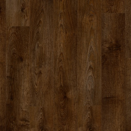 Pearl Oak Brown BAGP40058