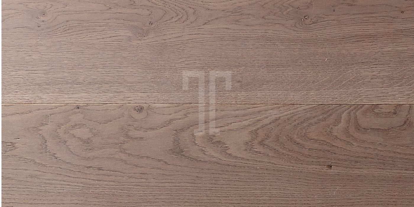 Keldy PROJ017 | Ted Todd Project Engineered Wood