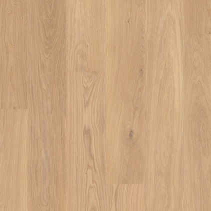 Refined Oak Extra Matt PAL3095