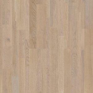 Seashell White Oak Extra Matt VAR3101S