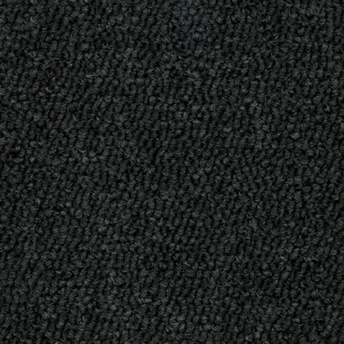 Select Anthracite