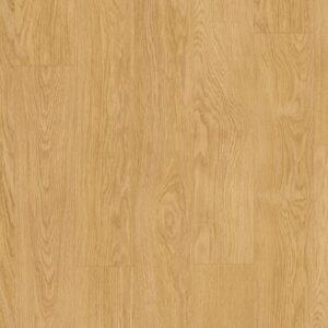 Select Oak Natural BAGP40033