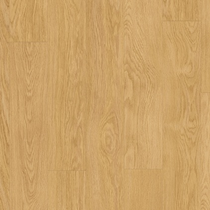 Select Oak Natural BAGP40033