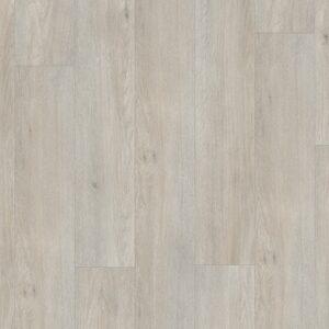 Silk Oak Light BAGP40052