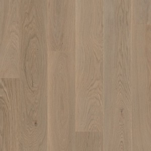 Summer Breeze Oak Oiled PAL3093S