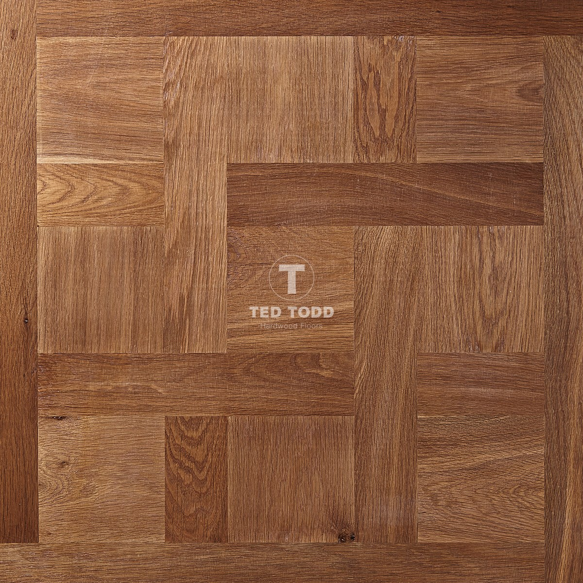 Very Impressive portraiture of BestatFlooring Products Engineered Wood Flooring Ted Todd Engineered  with #4D291B color and 1200x1200 pixels