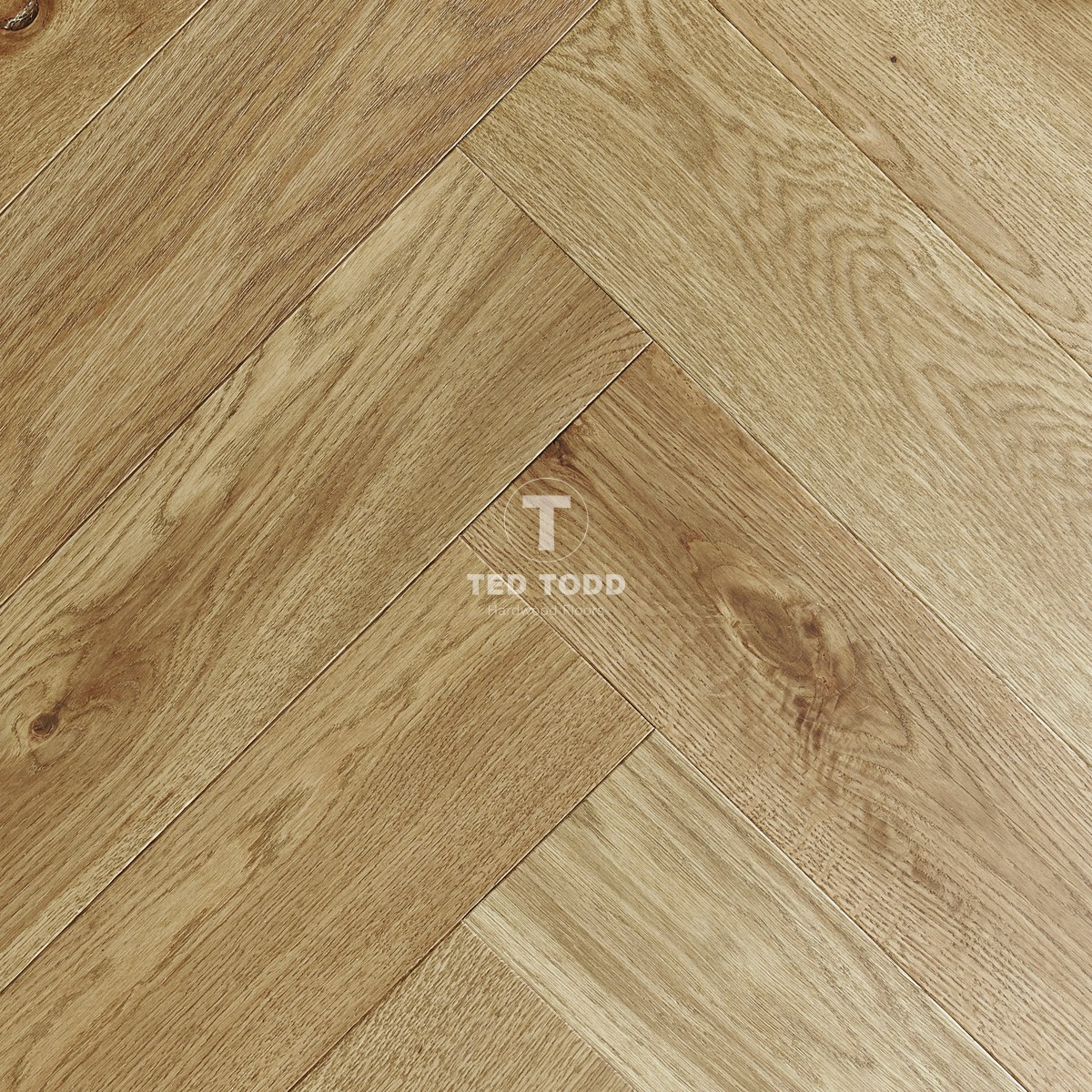 Engineered wood flooring uk edinburgh glasgow london for Cheap engineered wood flooring
