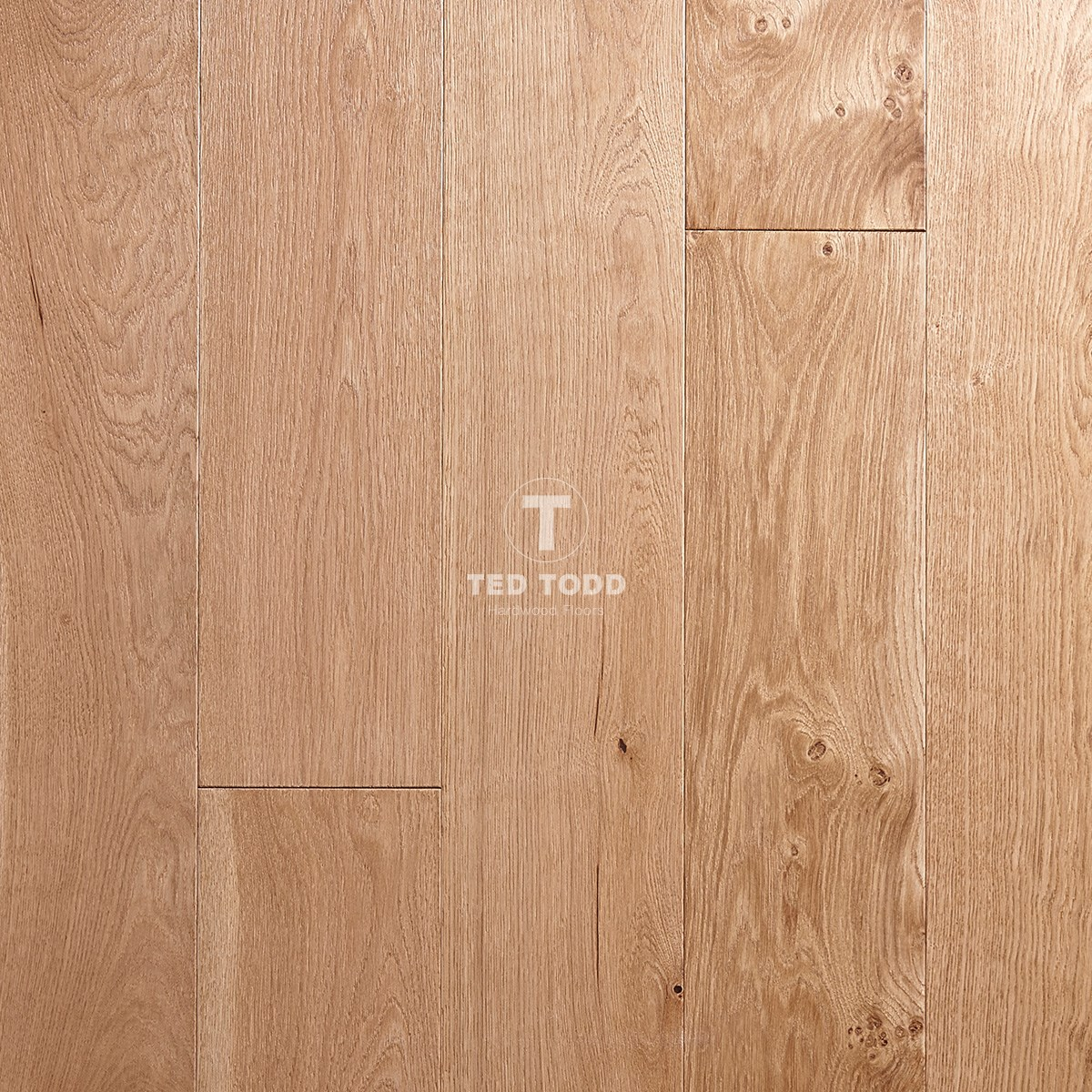 Moccasin Planks Ted Todd Engineered Wood Best At Flooring