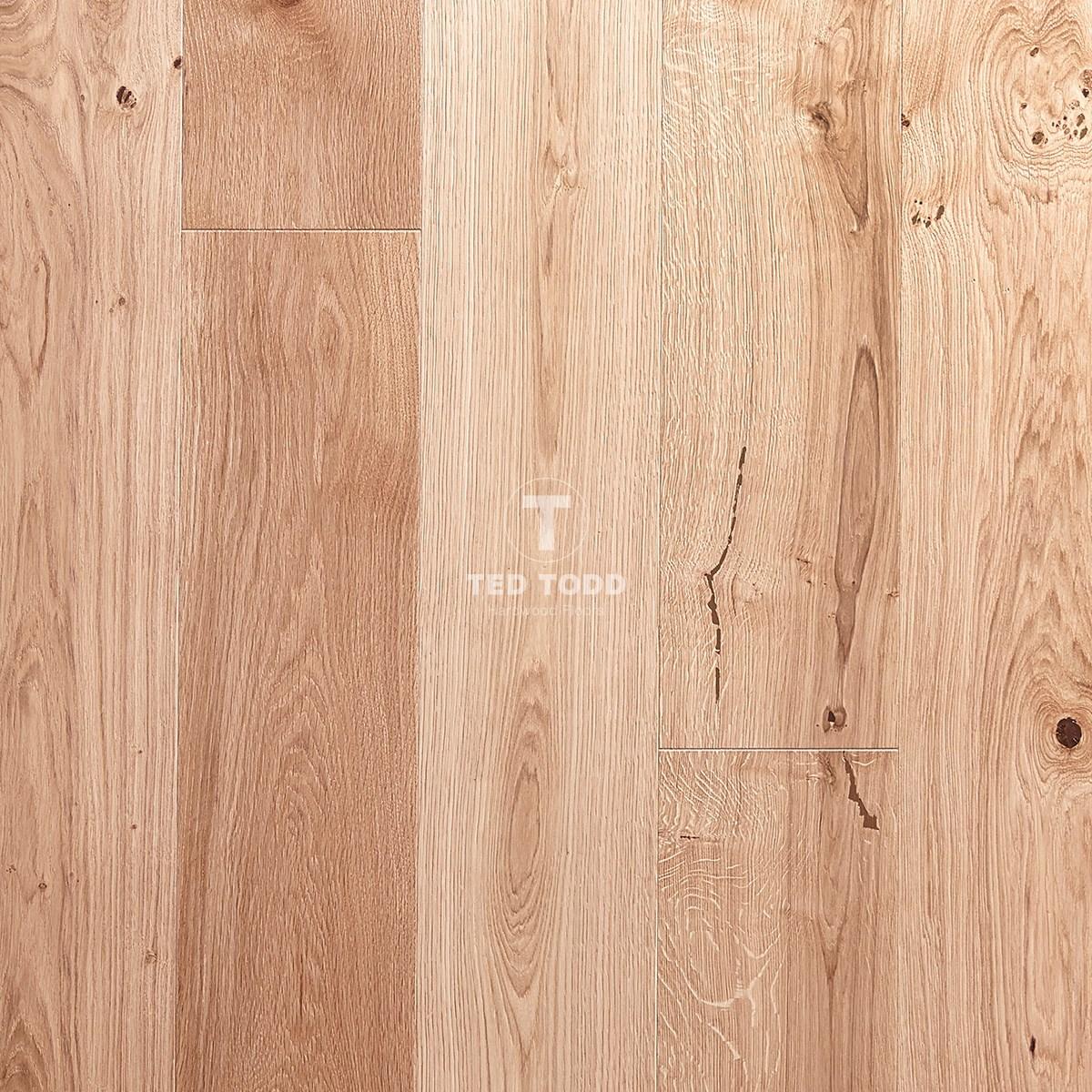 Engineered Flooring New Ted Todd Engineered Flooring