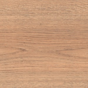 Trend Oak Brown D3128