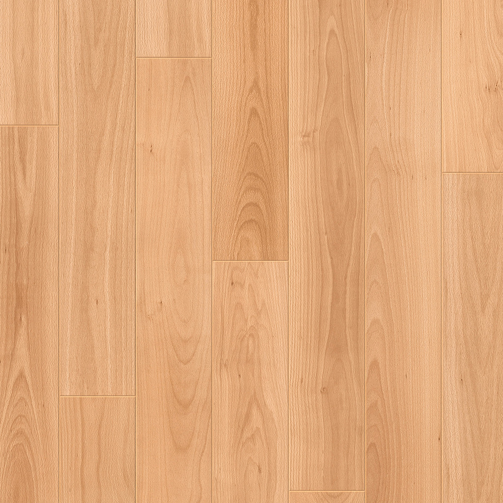 varnished beech uf866 quick step laminate. Black Bedroom Furniture Sets. Home Design Ideas