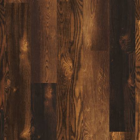 Charred Oak Vgw102t Karndean Van Gogh Best At Flooring