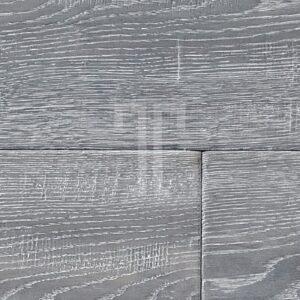 WARE006 Flax (72dpi)
