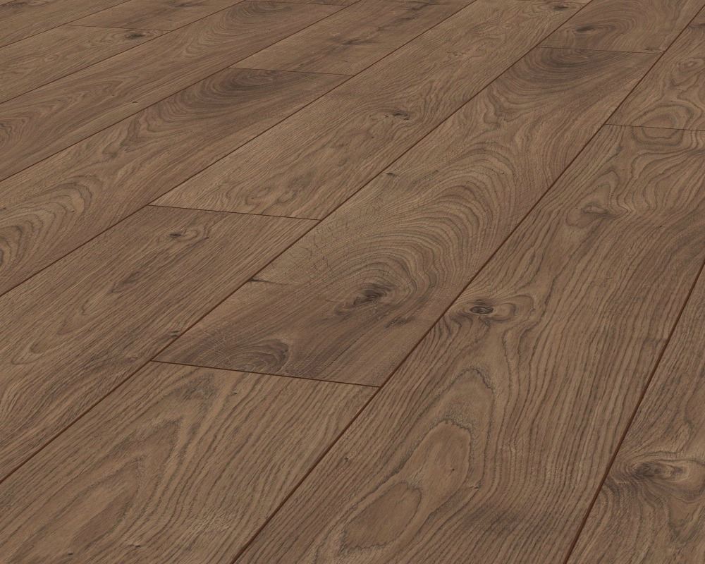 Atlas oak coffee d3591 kronotex laminate best at flooring for Robusto laminate flooring