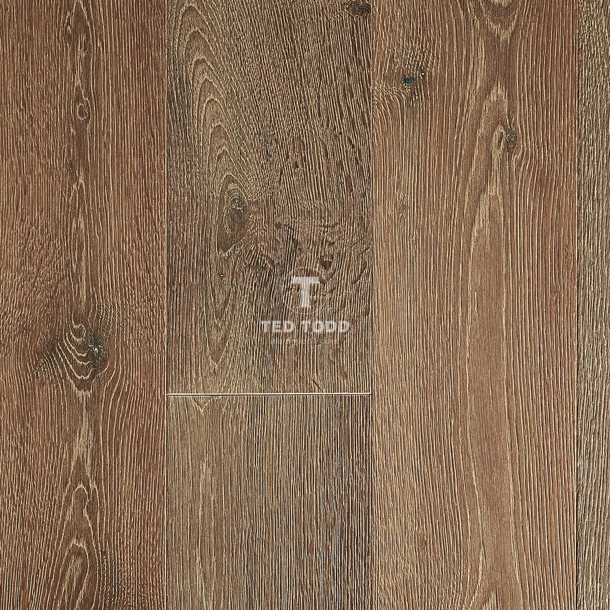 Very Impressive portraiture of Best at Flooring Products Engineered Wood Flooring Ted Todd Engineered  with #694D38 color and 1200x1200 pixels