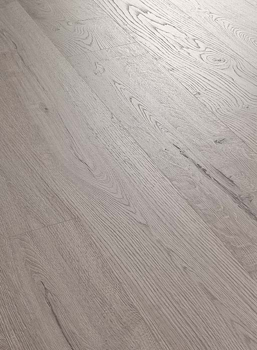 Kronoswiss Laminate Flooring Best At Flooring
