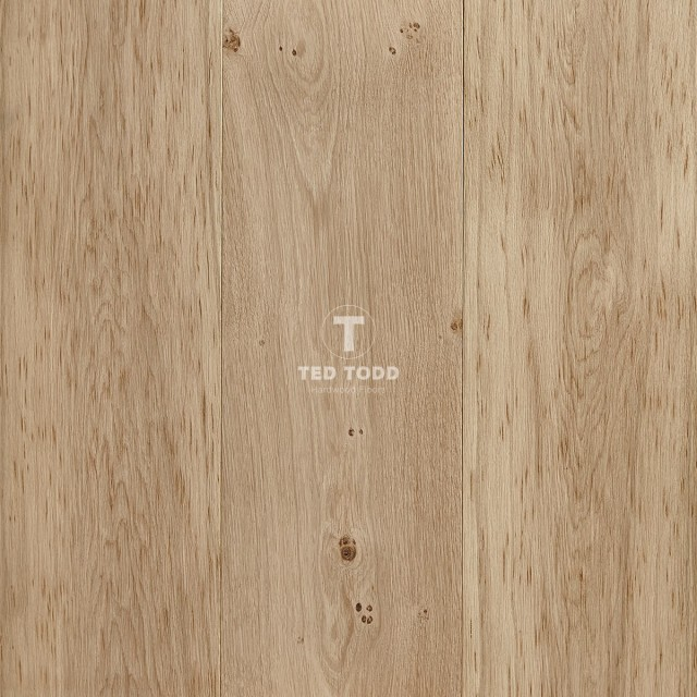 Can I Use Engineered Wood Floor In Kitchen