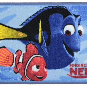 Disney_Matrix_Finding_Nemo