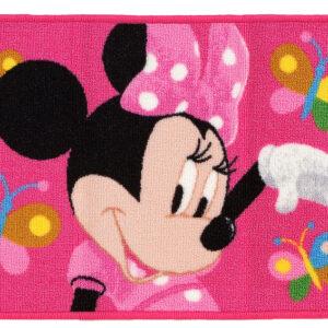 Disney_Matrix_Minnie_Mouse