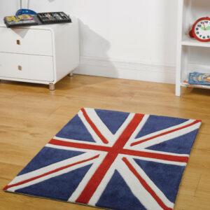 KIddy_Play_Union_Flag
