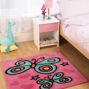 Kiddy_Butterfly_pink