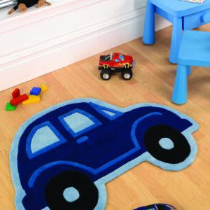 Kiddy_Car_boy