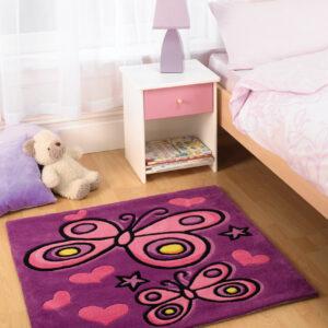 Kiddy_Play_Butterfly_purple