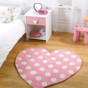 Kiddy_Play_Heart