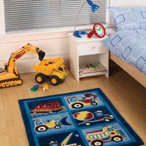 Kiddy_Play_Trucks_boy