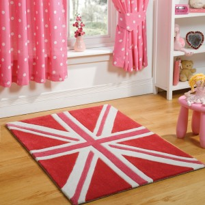 Kiddy_Play_Union_Flag_Pink