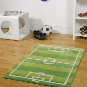 Kiddy_Play__Football_Pitch
