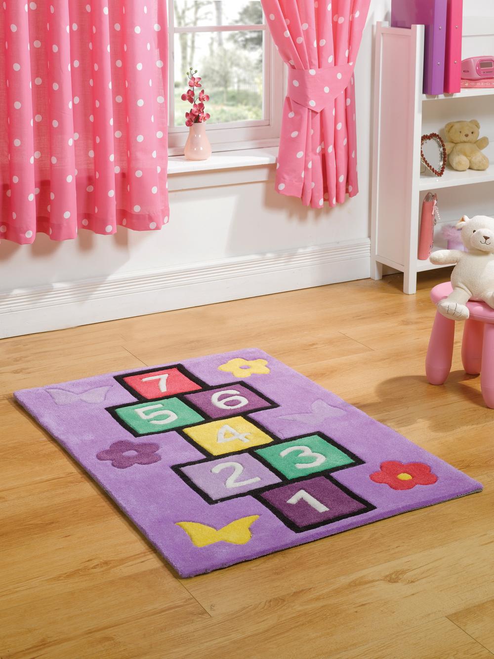 Kiddy_Play__Hopscotch
