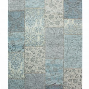 Manhattan_Patchwork_Chenille_Duck_Egg