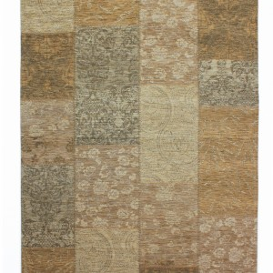 Manhattan_Patchwork_Chenille_Gold