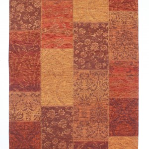 Manhattan_Patchwork_Chenille_Terracotta