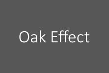 Oak Effect Laminate