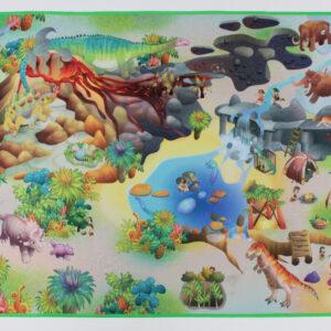 Playmat_Dino_Map_Multi