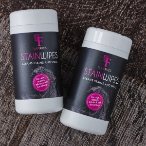 Flair Rugs Stain Wipes