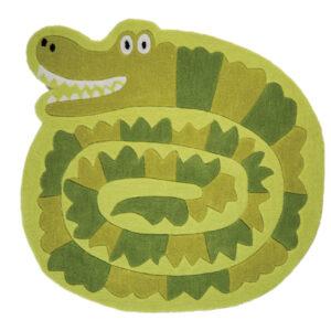 kiddy_crocodile_green