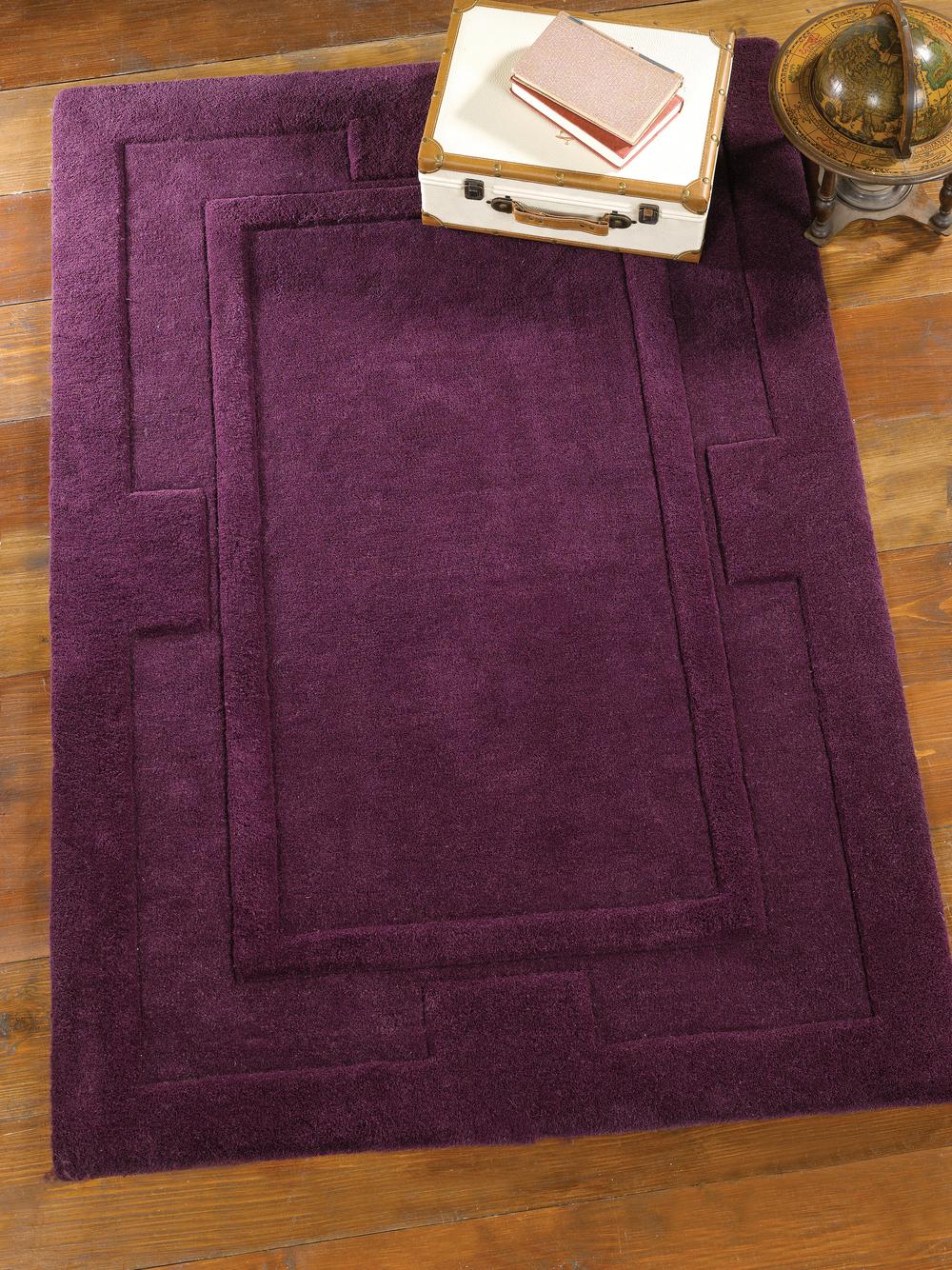 Apollo_purple_copy_41F897245E264AAF98AF5B906FD1FCE9