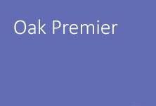 Oak Premier