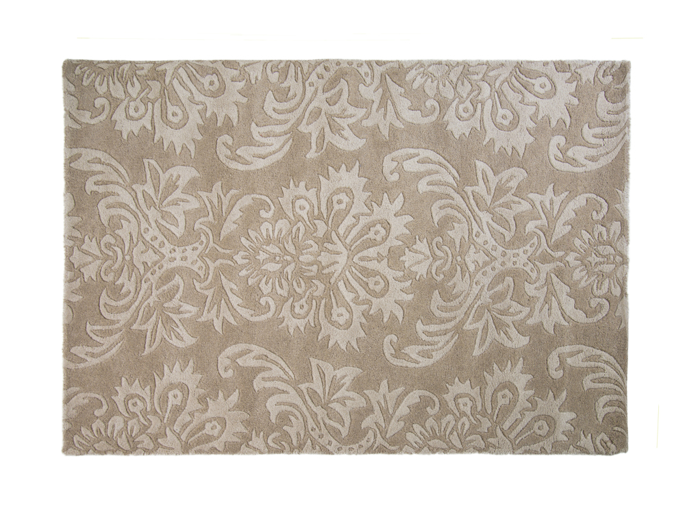 decotex_ornate_beige_DDA0D415C84549E4A5CDB39E02346057 (1)
