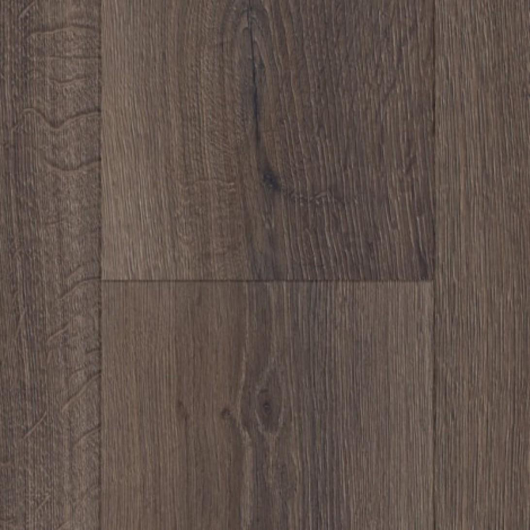 Dark Laminate: Desert Oak Brushed Dark Brown MJ3553