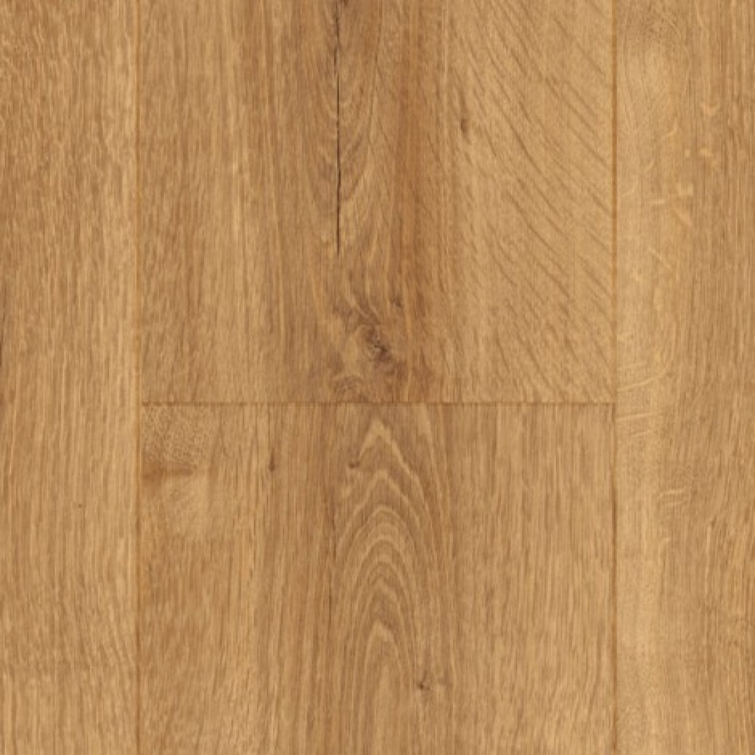 Desert Oak Warm Natural MJ3551-2